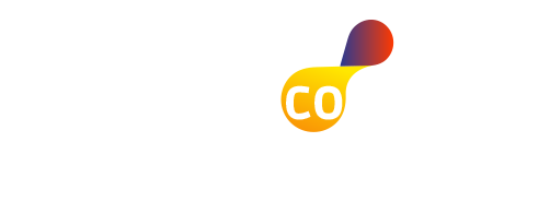 Executive-coaching-logo